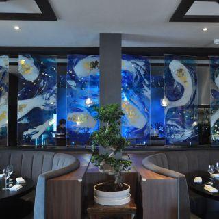 Foto von Banquet Chinese Restaurant