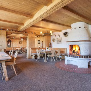 Foto von Lieberhof Tegernsee Restaurant