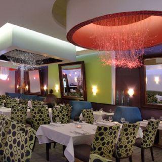 A photo of Sakoon - Santa Clara restaurant