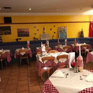 Foto von La Ciociara Restaurant