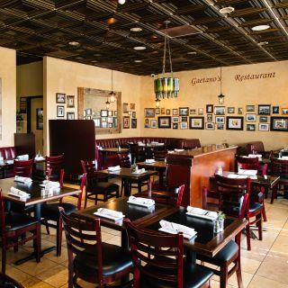 Gaetano's Restaurantの写真