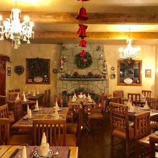 A photo of Guadalajara Mexican Restaurant restaurant