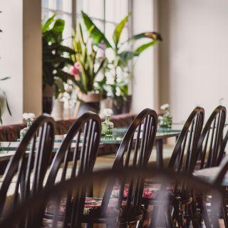 Foto von Thai Stüberl Restaurant