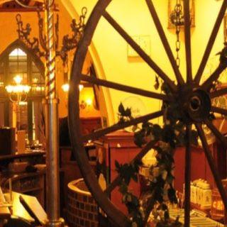 Foto von Zum Stadtkrug Schwerin Restaurant