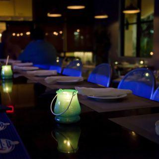 A photo of Naples Coastal Kitchen restaurant