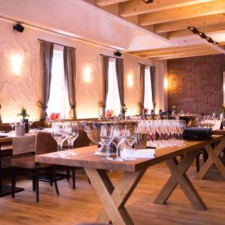 Foto von Restaurant Grüner Wald Restaurant