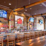Copperwood Tavern - Loudoun