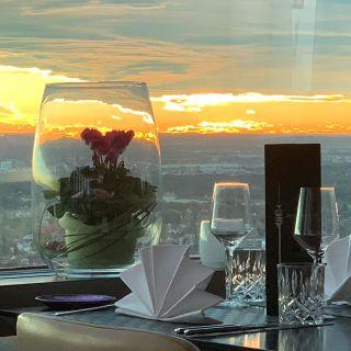 Una foto del restaurante Restaurant 181