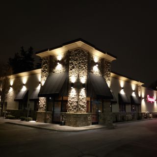 A photo of Pasquale's Italian Restaurant-West Seneca restaurant