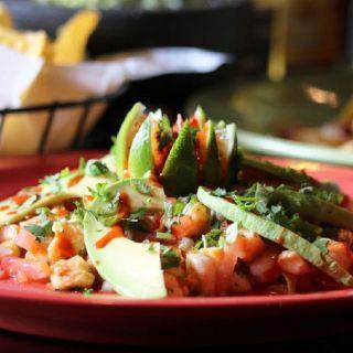 Verde - Flavors of Mexico - Carmelの写真