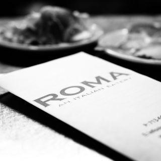 Romaの写真