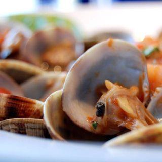 Osteria 99 Italian cuisineの写真