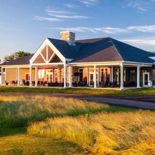 Heron Glen Golf Course & Restaurantの写真