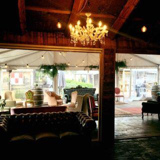 La Maison Restaurantの写真