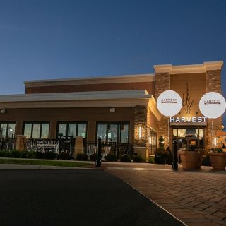 A photo of Harvest Seasonal Grill & Wine Bar - Lancaster restaurant