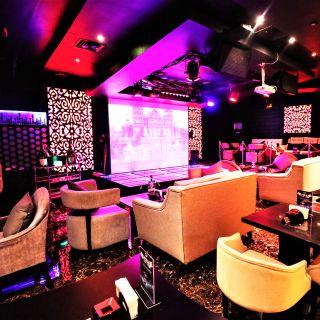 Club Acacia Restaurantの写真