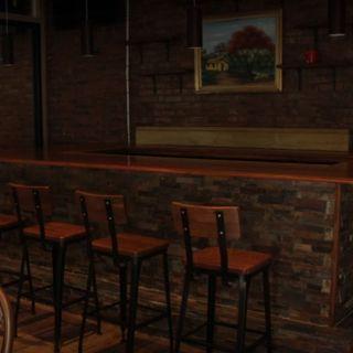 Foto von Blue Mountain Heights Restaurant