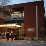 Savor The Culinary Institute of America Private Dining