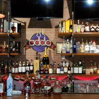 A photo of Adda Lounge & Restaurant restaurant