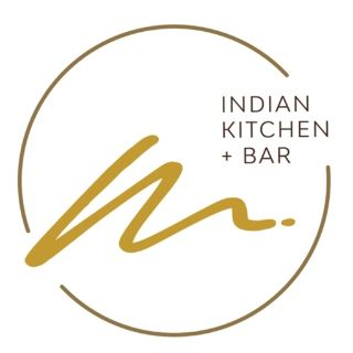 A photo of Maska Indian Kitchen + Bar restaurant