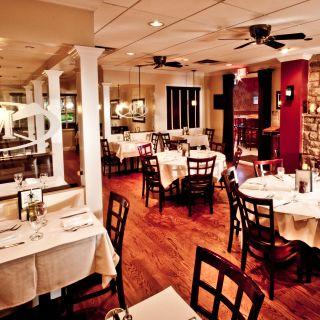 Foto von Mill Creek Tavern Restaurant