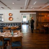 Earl's New American Private Dining