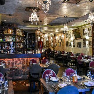 Foto von La Vecchia - Yonge & Eglinton Restaurant