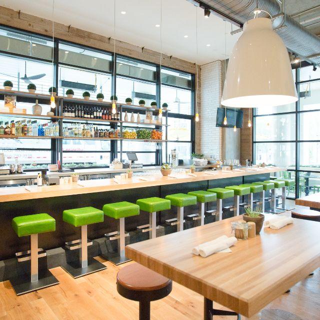 True Food Kitchen Austin Restaurant Austin Tx Opentable