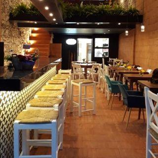 Una foto del restaurante Lasagna Factory - Centro