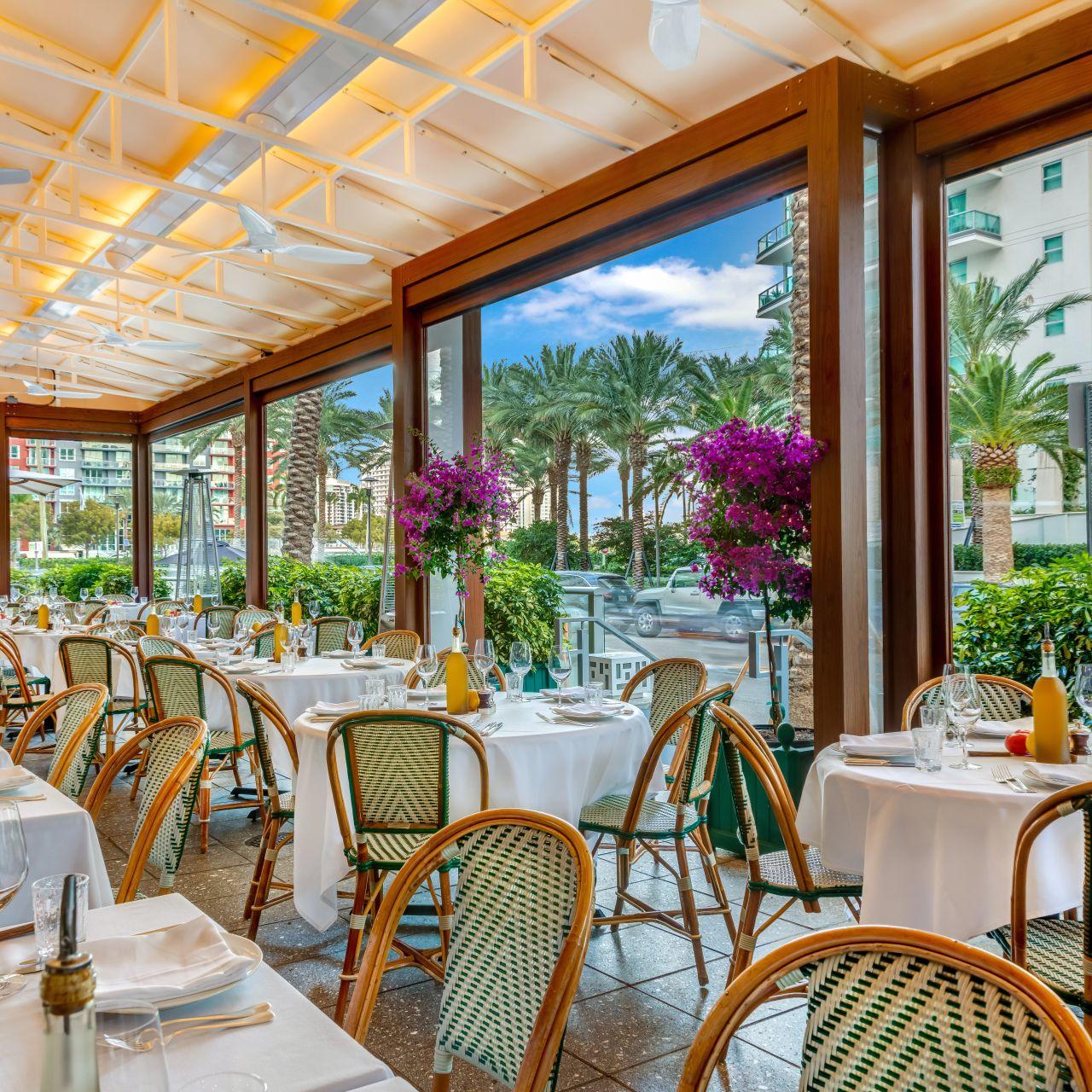 La Petite Maison Atlanta lpm restaurant and bar - miami, fl | opentable