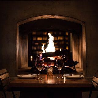 A photo of Firefly - Studio City restaurant
