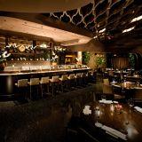 Koi - Las Vegas Private Dining