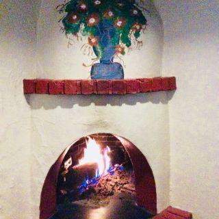 A photo of Ferrari's Little Italy restaurant