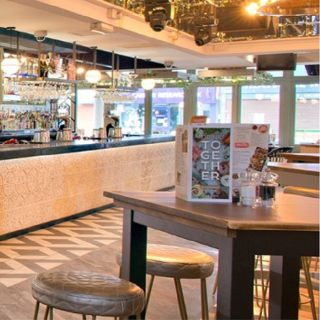 A photo of Slug & Lettuce - Romford restaurant