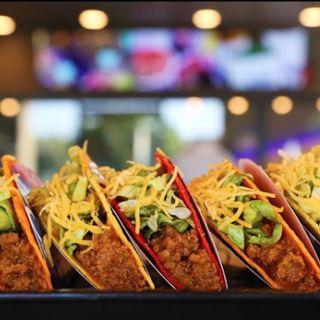 Taco Bell - Clackamas