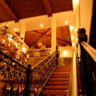 A photo of Sofia - Margate restaurant