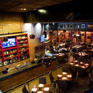 Una foto del restaurante Vaca Argentina - Irapuato