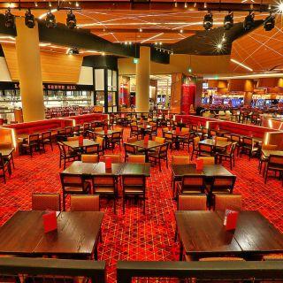 A photo of Hard Rock Cafe - Hollywood FL restaurant