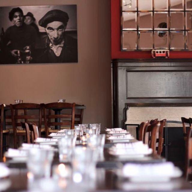 Kitchen Istanbul Restaurant San Francisco Ca Opentable