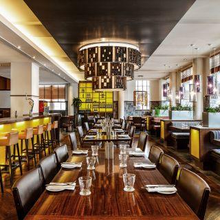 Diciannove Restaurant