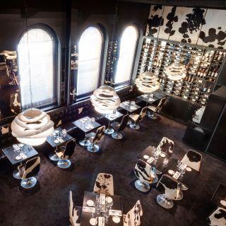Gaucho Chanceryの写真