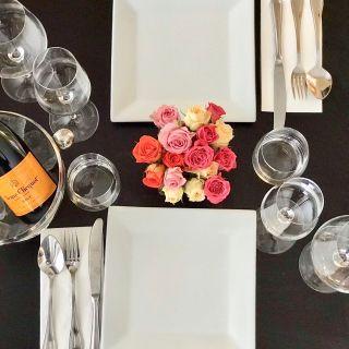 A photo of WINE LEGEND restaurant