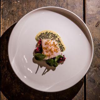 Foto von Gasthof zur Weissach Restaurant