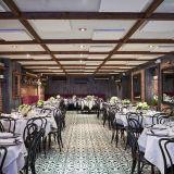 Arte Cafe - Upper West Side Private Dining