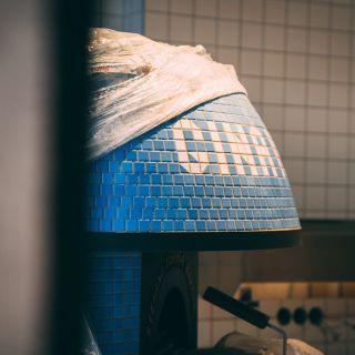 Foto von Gina's Pizza Bar Restaurant