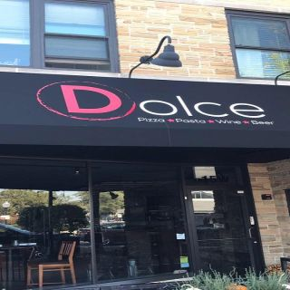 A photo of Dolce Restaurant & Wine Bar restaurant