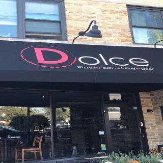 Foto von Dolce Restaurant & Wine Bar Restaurant