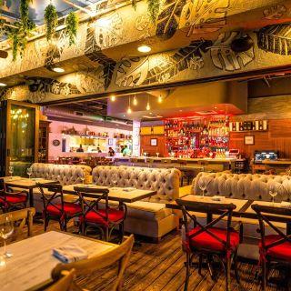 A photo of Viva Brazil Signature - North Miami Beach restaurant