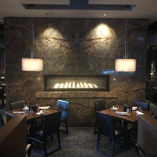 The Keg Steakhouse + Bar - Barrieの写真