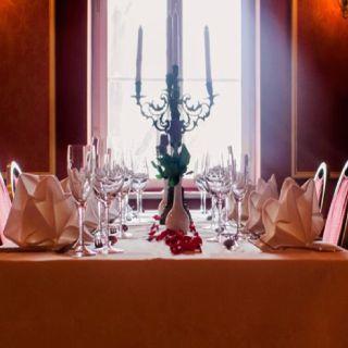 Foto von Wiener Café & Restaurant Restaurant